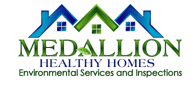 Medallion Healthy Homes | Air Quality Inspections Chicago | 847 697-5780